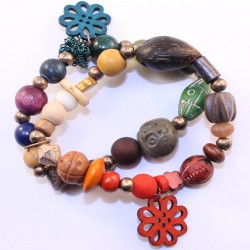 armband herfst